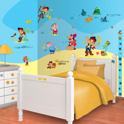 Jake Room Set Τιμή:59€