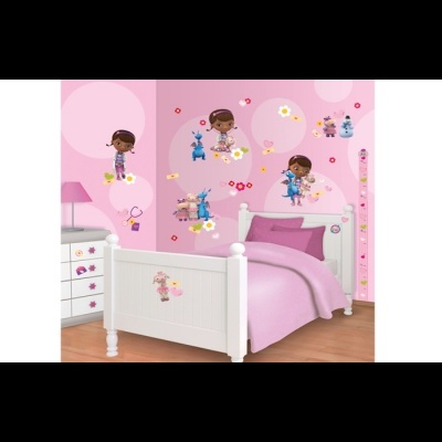 Doc Room Set Τιμή:59€